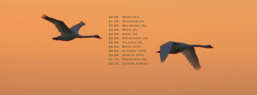 tidemore-herbsttour2016