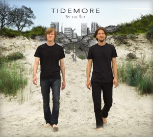 TIDEMORE_By-The-Sea_front